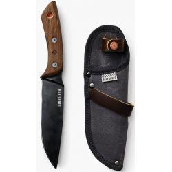 Barebones No. 6 Field Knive